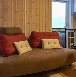 Studio Apartment In Lillehammer photos Exterior