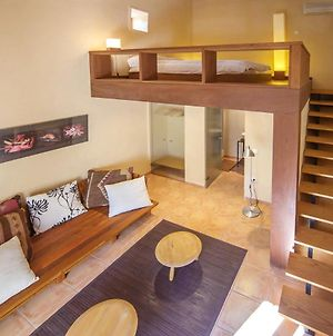 Superbs 3 Villas, Up To 26 People, Private Pool, Free Wifi photos Exterior
