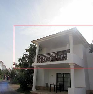 Bcv - Making Memories Private 2 Bedroomed Apartments Melia Tortuga Beach Resort photos Exterior