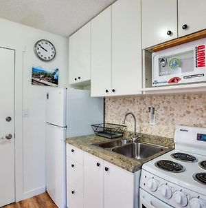 Apartment Mt- Baker Lodging - 24Sll - Economical - Convenient - Sleeps 6 photos Exterior