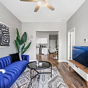 Bright & Cozy 2Br Apt Perfect For Staycation! Kl4 photos Exterior