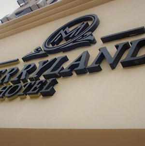 New Merryland photos Exterior