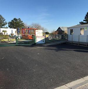Camping De Collignon photos Exterior