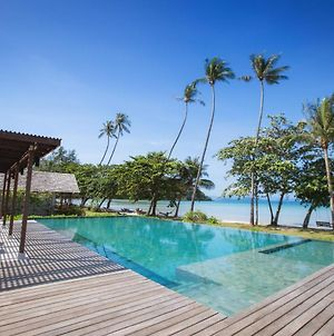 Mira Montra Resort Koh Mak photos Exterior