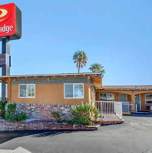 Econo Lodge On Historic Route 66 photos Exterior