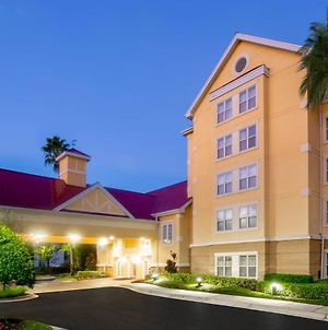 Homewood Suites Lake Mary photos Exterior