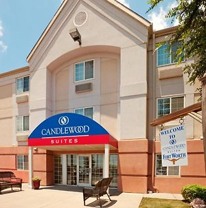 Candlewood Suites Fossil Creek photos Exterior