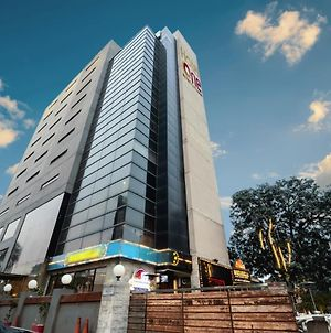 Hotel One Gulberg photos Exterior