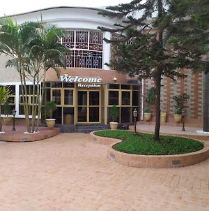 Presken Hotels @ Freedom Way, Lekki photos Exterior