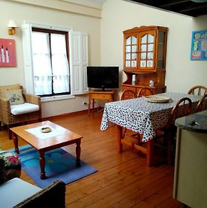 Apartment With 2 Bedrooms In Llanes With Wifi 200 M From The Beach photos Exterior