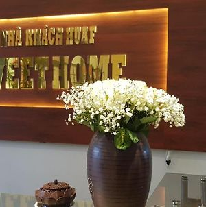 Hue Sweethome Homestay photos Exterior
