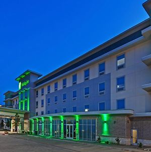 Holiday Inn - Amarillo East, An Ihg Hotel photos Exterior