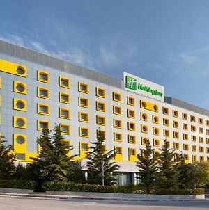 Holiday Inn Athens Attica Av, Airport W. photos Exterior