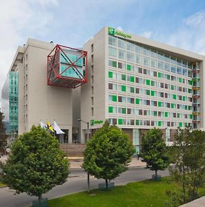 Holiday Inn Bogota Airport, An Ihg Hotel photos Exterior