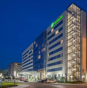 Holiday Inn Cleveland Clinic, An Ihg Hotel photos Exterior