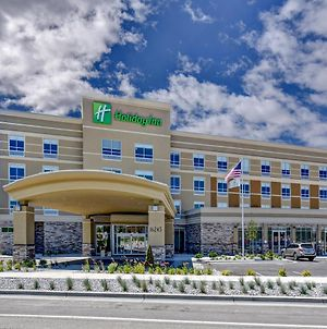 Holiday Inn Nampa photos Exterior