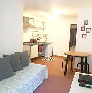 House With One Bedroom In Lisboa With Wifi photos Exterior
