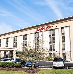 Hampton Inn Erie South photos Exterior