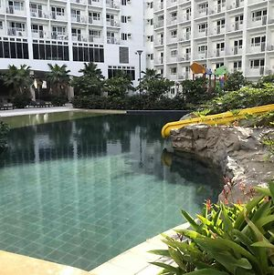 Affordable 1 Bedroom At Shore Residences Mall Of Asia photos Exterior