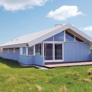 Holiday Home Tingodden VI Denmk photos Exterior