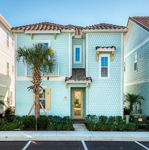 Glorious Cottage With Hotel Amenities, Near Disney At Margaritaville 8048Ls photos Exterior