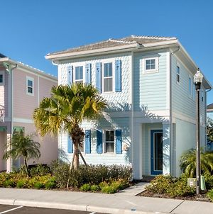 Bright Cottage With Hotel Amenities, Near Disney At Margaritaville 8037Ls photos Exterior
