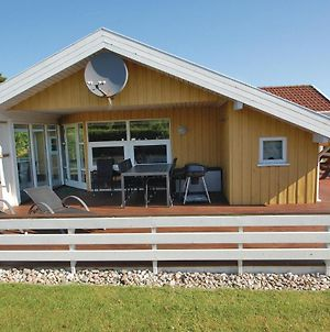Holiday Home Blommevaenget Hejls VI photos Exterior