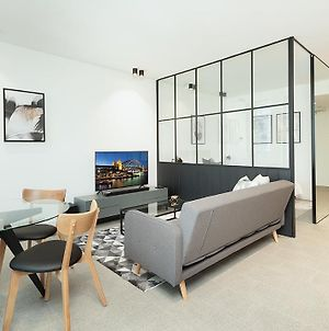 Brand New Luxury Apartment In Surry Hills photos Exterior