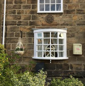 Lovely 2-Bed Cottage In Saltburn-By-The-Sea photos Exterior