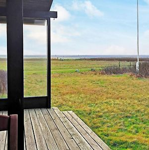 Holiday Home Harboore Xlv photos Exterior