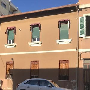 Traditional Apartment In Messina Near Regional Museum photos Exterior