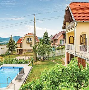 Holiday Home Osveny Utca-Szentendre photos Exterior