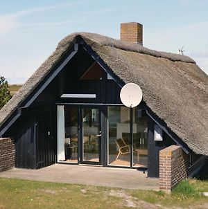 Holiday Home Sivbjerg Hvide Sande I photos Exterior