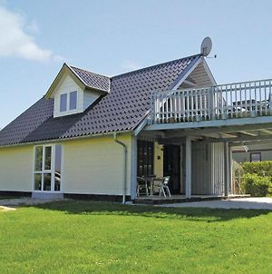 Holiday Home Strandvaenget Bogense Denm photos Exterior