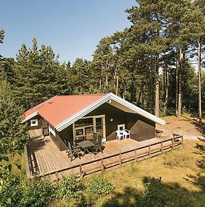 Holiday Home Mollestien photos Exterior