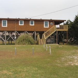 40255 N Beachcomber Dr Home photos Exterior