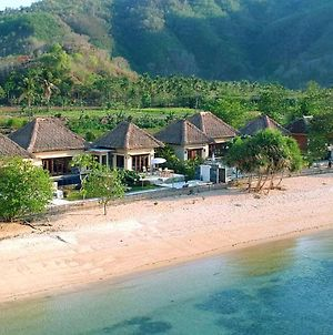 Star Sand Beach Resort photos Exterior