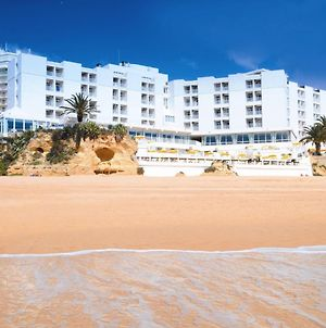 Holiday Inn Algarve photos Exterior