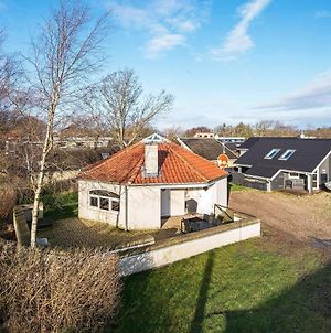 Holiday Home Hemmet Liv photos Exterior