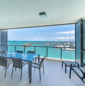 Private Seaview Apartment At Peninsula - Airlie Beach photos Exterior