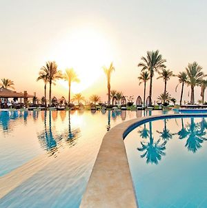 Sunrise Montemare Resort -Grand Select (Adults Only) photos Exterior