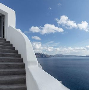 Ducato Di Oia (Adults Only) photos Exterior