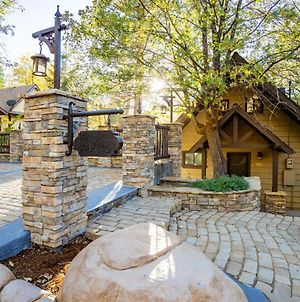 Wander Inn-1885 By Big Bear Vacations photos Exterior