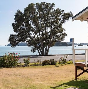 Dream View Waterfront Paihia photos Exterior