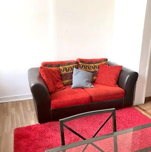 Apartment With 2 Bedrooms In Lisboa With Wifi photos Exterior