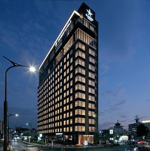 Candeo Hotels Omiya photos Exterior