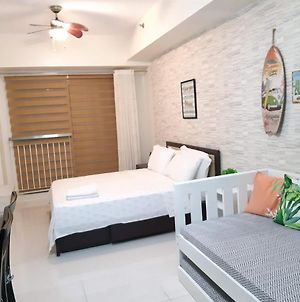 N&R Nautical Suites-Tagaytay photos Exterior