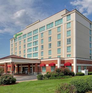 Holiday Inn University Plaza-Bowling Green, An Ihg Hotel photos Exterior