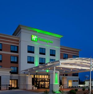 Holiday Inn Saint Louis-Fairview Heights photos Exterior