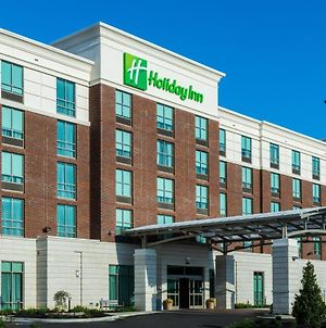 Holiday Inn Lexington - Hamburg photos Exterior